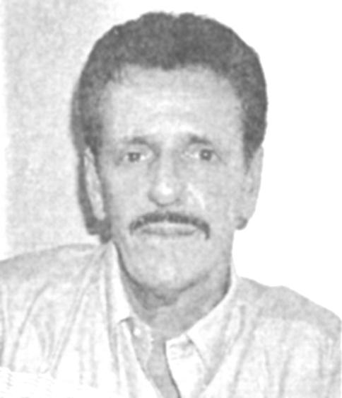 Richard W Bennett