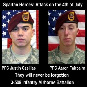 spartan-heroes-attack-on-the-4th-of-july-pfc-justin-casillas-pfc-aaron-fairbairn-305-infantry-airborne-battalion