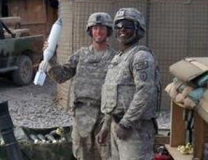 Aaron-Fairbairn-with-mortar