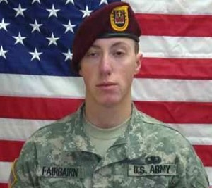 PFC-Aaron-Fairbairn-Official