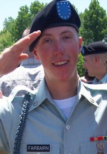 PFC-Aaron-Fairbairn-Salutes-All-Who-Serve-on-Veterans-Day