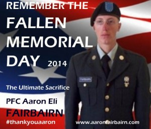 Remember-the-Fallen-Memorial-Day-2014-Aaron-Fairbairn