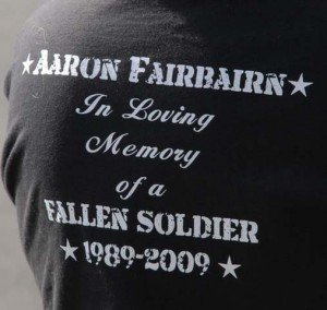 Aaron-Fairbairn-In-loving-memory-of-a-fallen-soldier-1989-2009