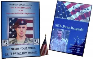 Bring-home-Bowe-Bergdahl-POW-July-4-2013-Aaron-Fairbairn-Honored