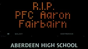 RIP-PFC-Aaron-Fairbairn-Aberdeen-High-School-July-4-2009