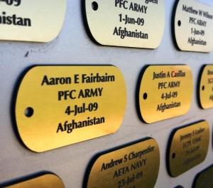 Aaron-E-Fairbairn-Justin-A-Casillas-PFC-Army-4-July-09-Afghanistan