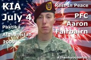 PFC-Aaron-Fairbairn-KIA-July-4-2009-Paktika-Afghanistan-thankyouaaron