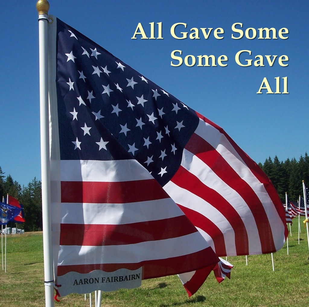 all-gave-some-some-gave-all-veterans-day-united-states-flag-honor-the-fallen